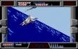 Логотип Emulators Afterburner (1988)(Activision)(Disk 2 of 2)[a] [STX]